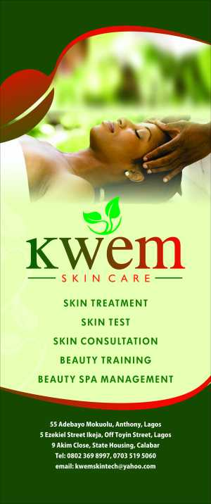 Best Skin Crae Treatment and Consultation !